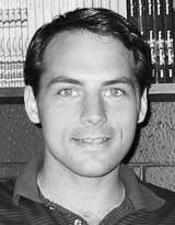 Robert Foreman