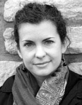Claire McQuerry