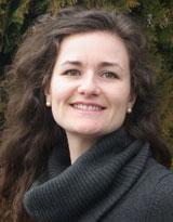 Molly Schultz