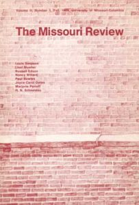 Cover 2.1