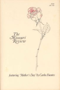 3.1 Cover (Full-Size).