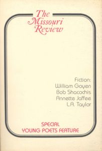 3.3 Cover (Full-Size).