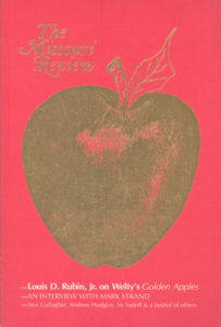 4.3 Cover