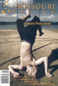 26.1 Cover (Full-Size)