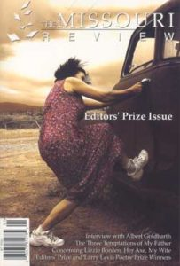 27.1 Cover