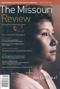 28.1 Cover
