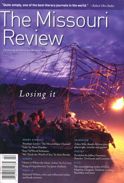28.2 Cover
