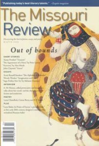 28.3 Cover