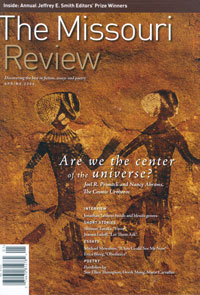 29.1 Cover