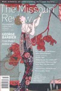 29.3 Cover