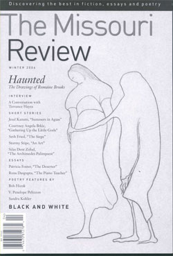 29.4 Cover