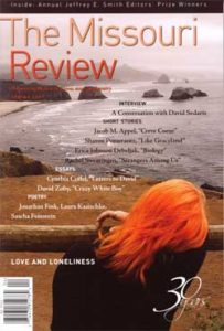 30.1 Cover