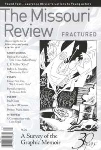 30.4 Cover