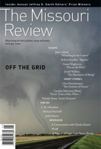 31.1 Cover