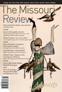 31.2 Cover
