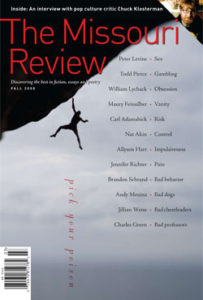 31.3 Cover