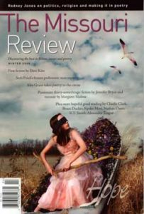31.4 Cover