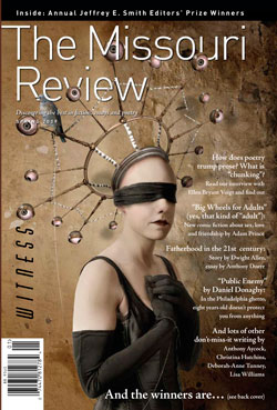32.1 Cover