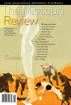 33.1 Cover