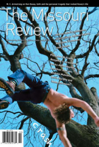 33.2 Cover