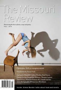 33.3 Cover
