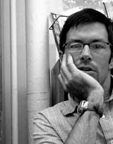 Jamie Allen (2008)
