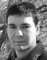 Jacob Appel (2008)