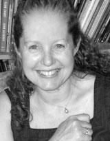 Jennifer Atkinson (2008)