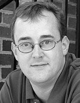 Anthony Aycock (2010)