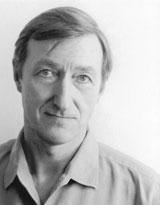 Julian Barnes (2008)