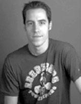 Brian Bartels (2008)