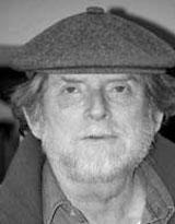 Richard Bausch (2010)