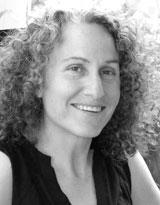 Elizabeth Harris Behling (2008)