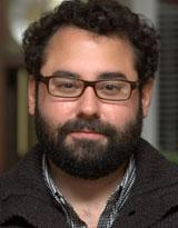 Brian Brodeur (2010)