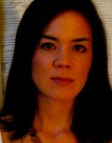 Michelle Chan Brown (2009)
