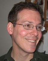 Eric Burger (2010)