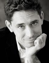Michael Byers (2010)