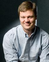 John Casteen (2010)