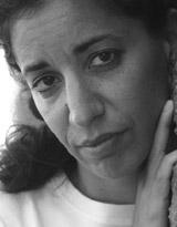 Lynn Aarti Chandhok (2008)