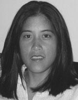 Victoria Chang (2008)