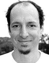 Andrew Cohen (2010)