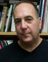 Bruce Cohen (2010)