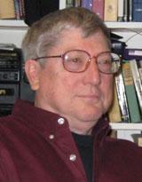 Michael Cohen (2008)