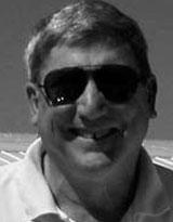 Michael Cohen (2009)