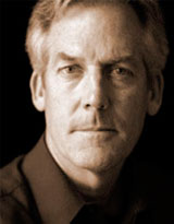 Michael Collier (2008)