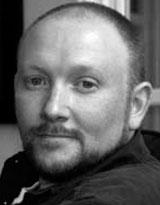 Jeffrey Condran (2009)