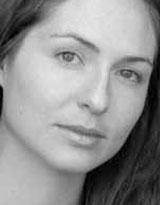 Danielle Cadena Deulen (2010)