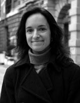 Joanna Diaz (2008)