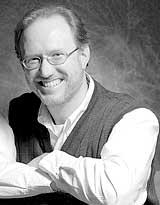 Michael Downs (2008)