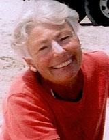 Ellen Dudis (2009)